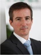 Owner Gerald Peter